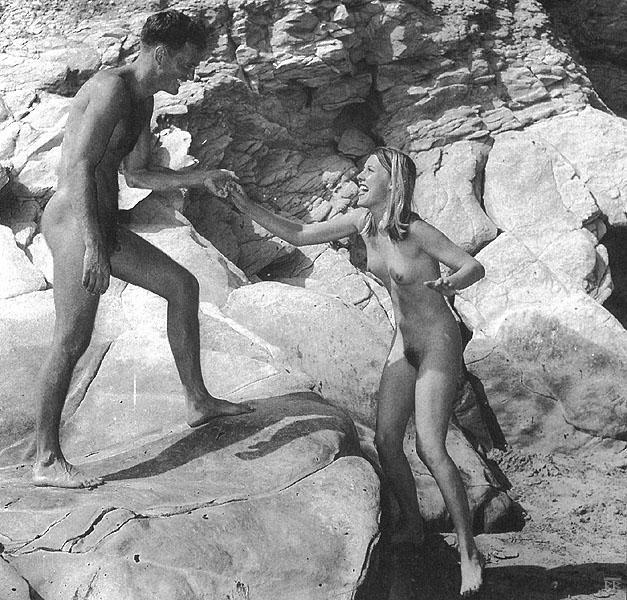 Sto meni nudist pic sample