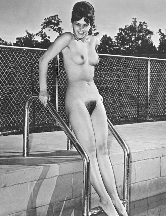 free-vintage-nudist-pictures