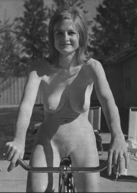 Try this nudist pic sample